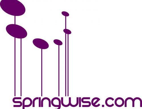 Springwise & yiuco!!!!