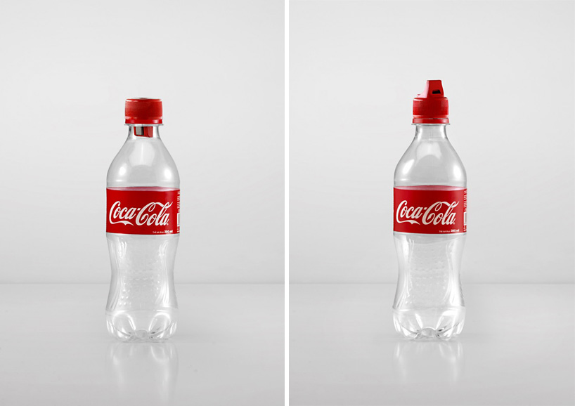 coca-cola-03