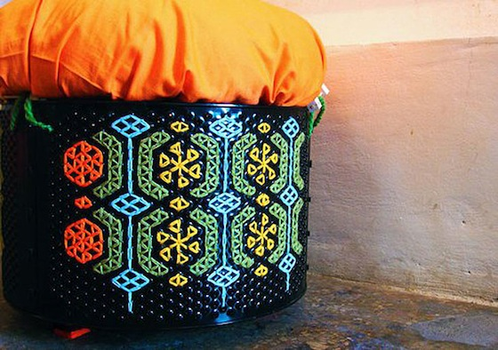knit-knack-recycled-seat-junk-munkez-beirut-lebanon1-1.jpg.492x0_q85_crop-smart