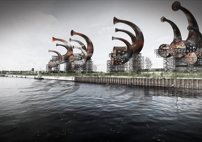 the-sound-of-denmark-public-art-power-plant-2.jpg.650x0_q85_crop-smart
