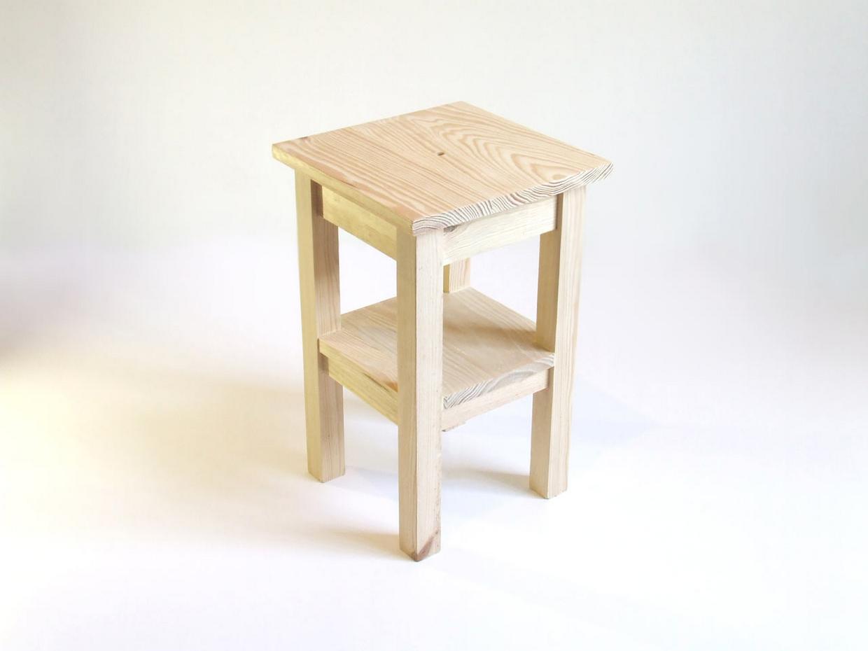 croke-corner-table-Hugo-Ribeiro-3