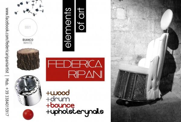 Federica-Ripani-Postcard-print-600x405