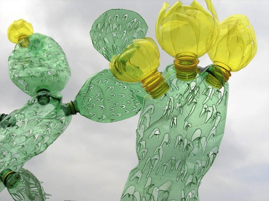 plastic_bottle_art7