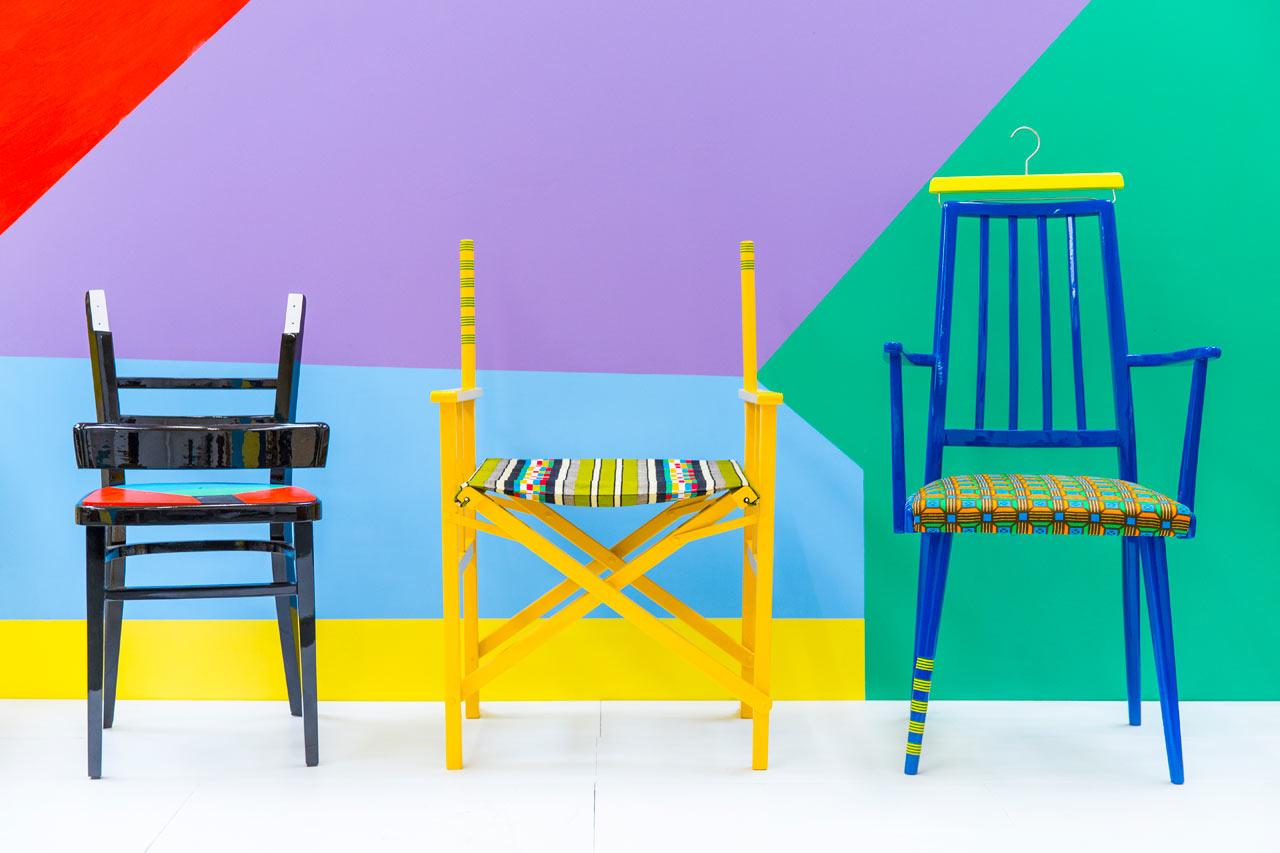 Yinka-Ilori-If-Chairs-Could-Talk-0a
