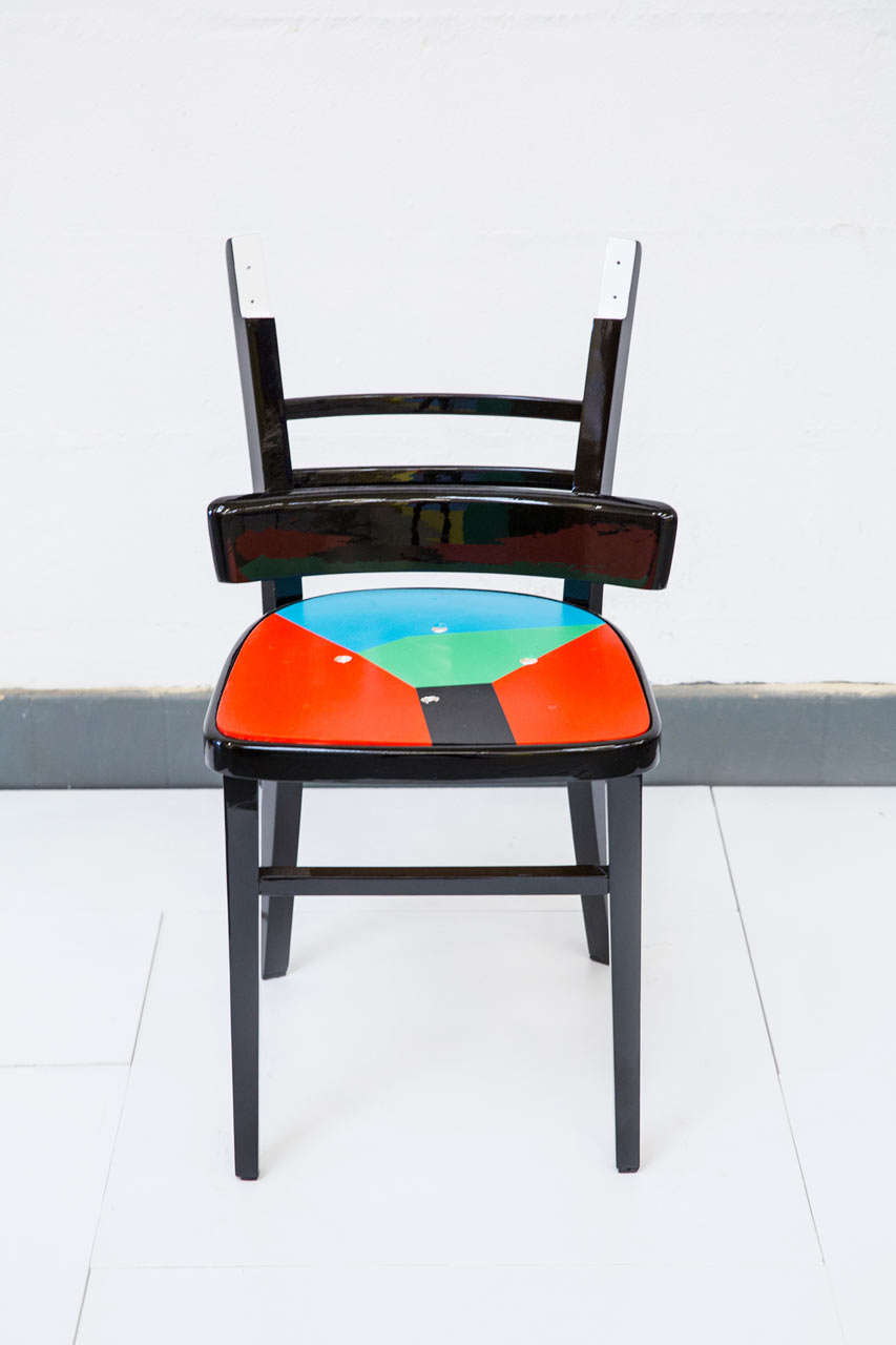 Yinka-Ilori-If-Chairs-Could-Talk-4