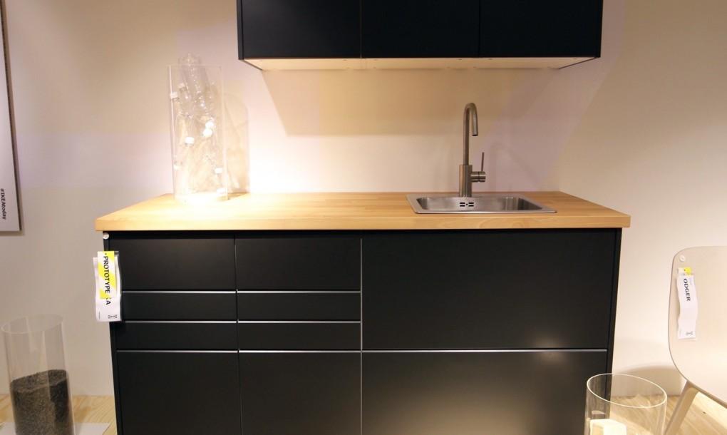 IKEA-no-waste-kitchen-2-1020x610
